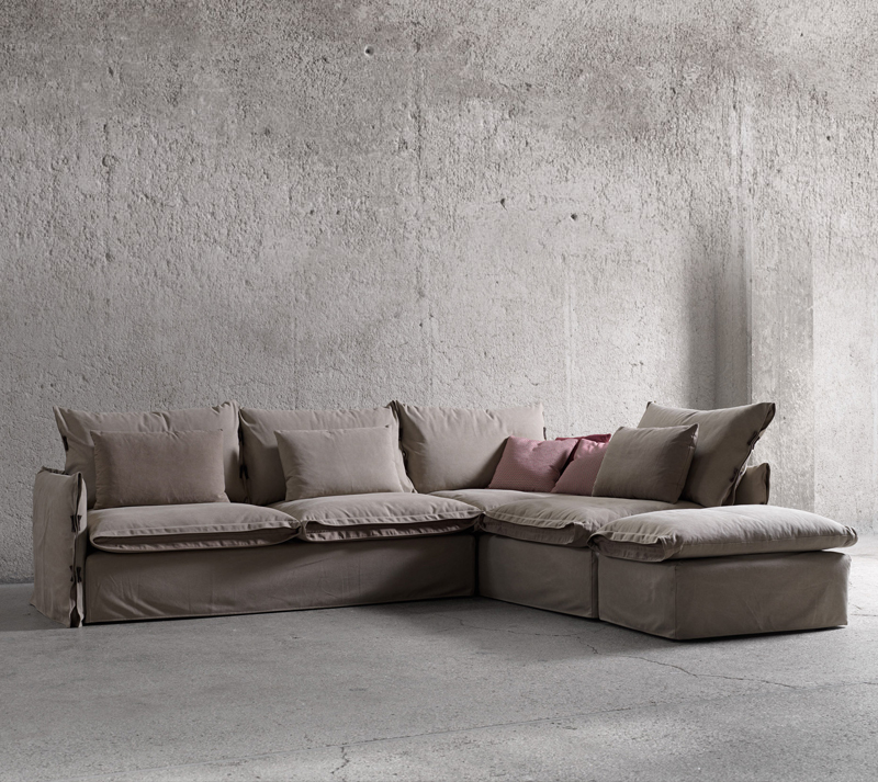 ART GROUP SOFA 4.jpg