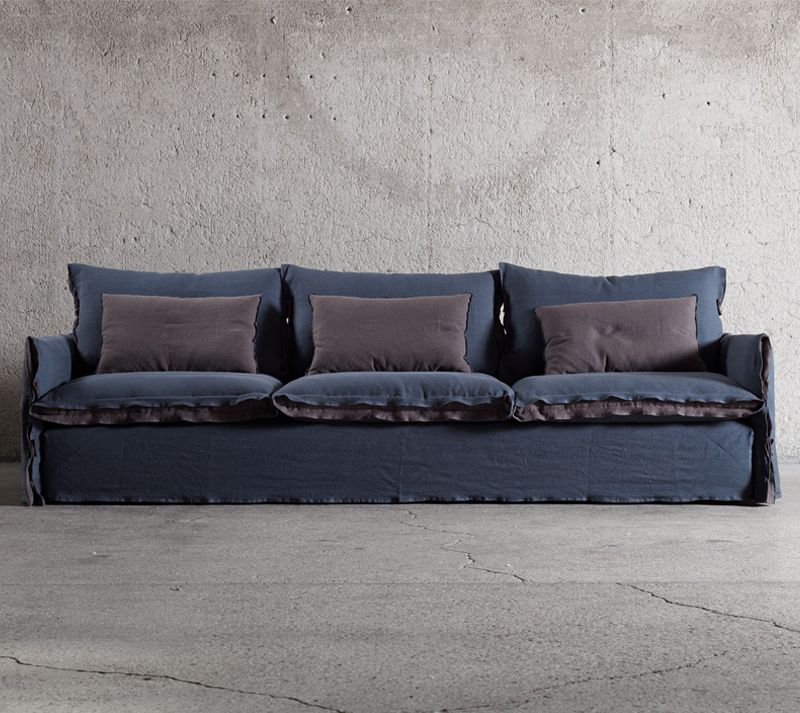 ART GROUP SOFA 5.jpg