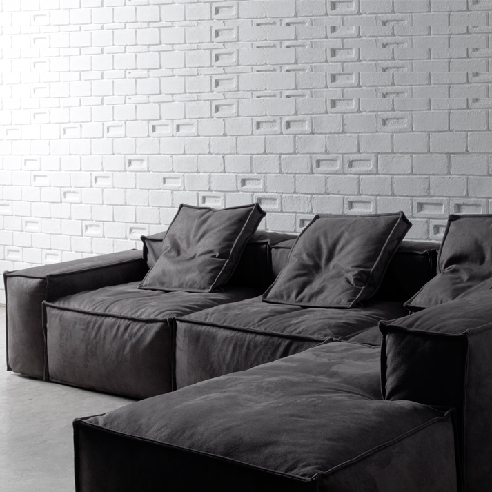 ART GROUP SOFA 3.jpg