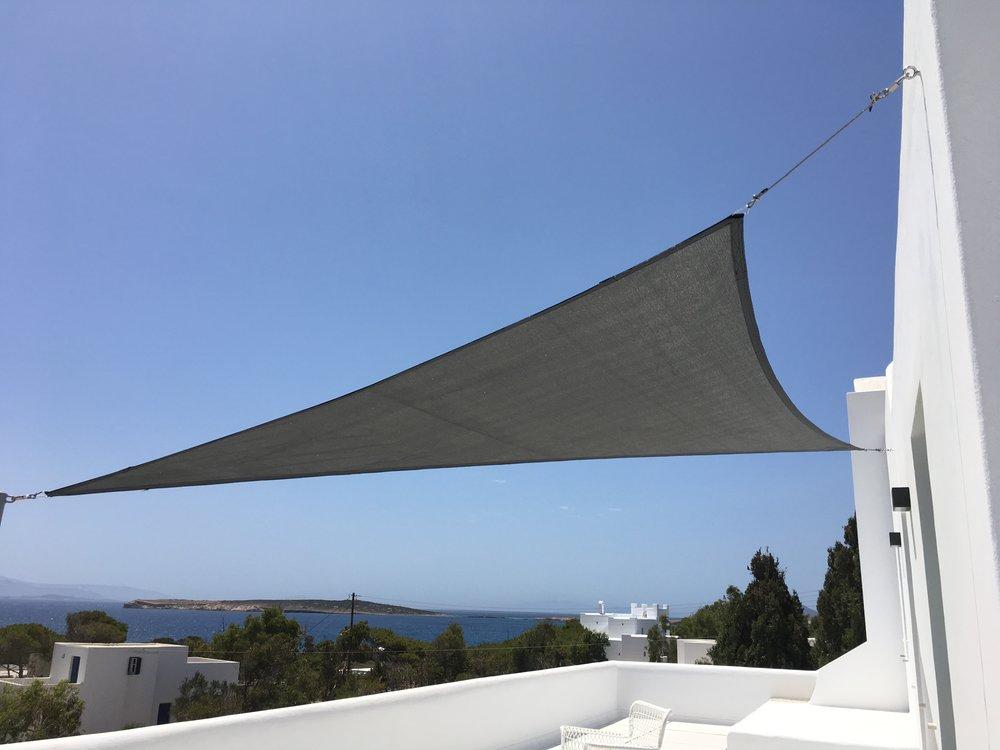 shade sail artgroup5.JPG