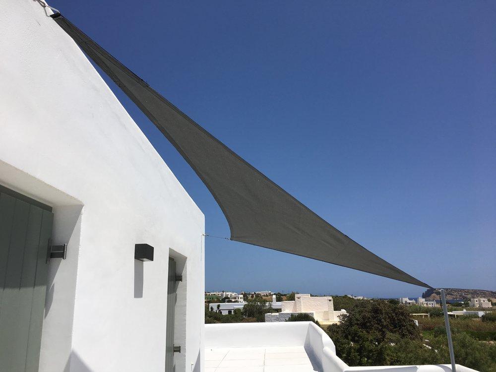 shade sail artgroup6.JPG