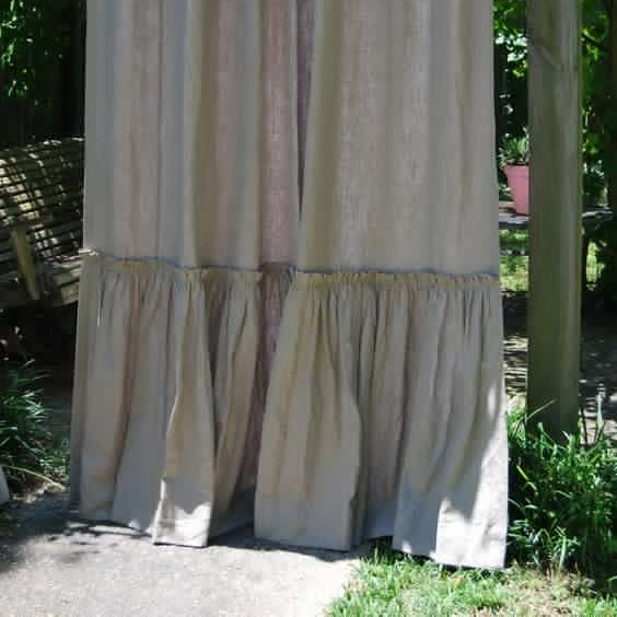 curtains 3.jpg