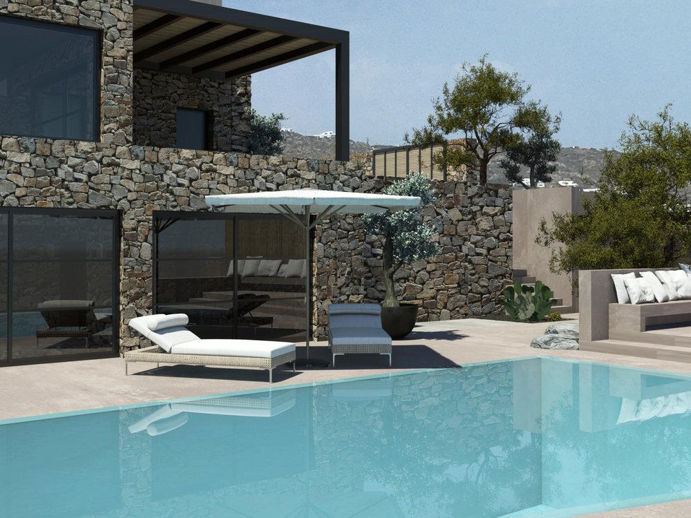 pool area-artgroup:mykonos.jpg