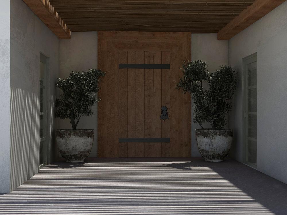 ART GROUP DOOR :ANTPAROS.jpg