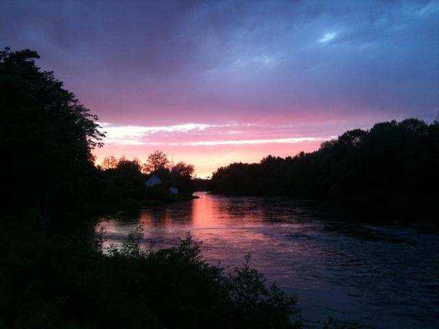 sunsetontheMedway.jpg