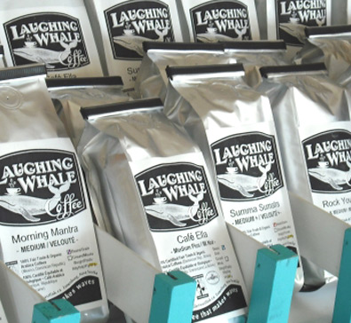 laughing-whale-coffee-roasters.jpg