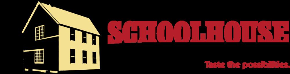 schoolhouse-logo-tagline-rgb.png