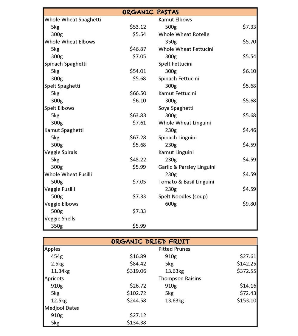 Port_Grocer_Speerville_Retail_PriceList_Page_04.jpg