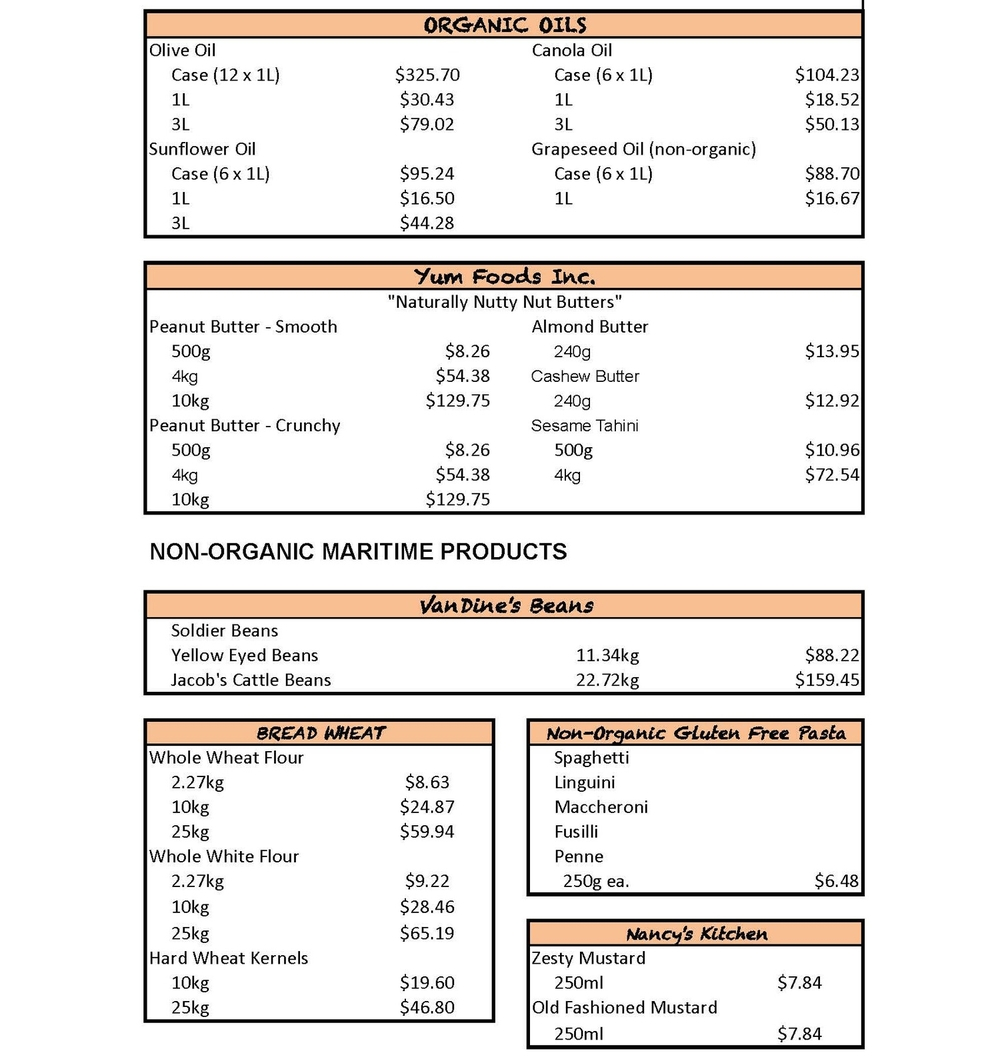 Port_Grocer_Speerville_Retail_PriceList_Page_07.jpg