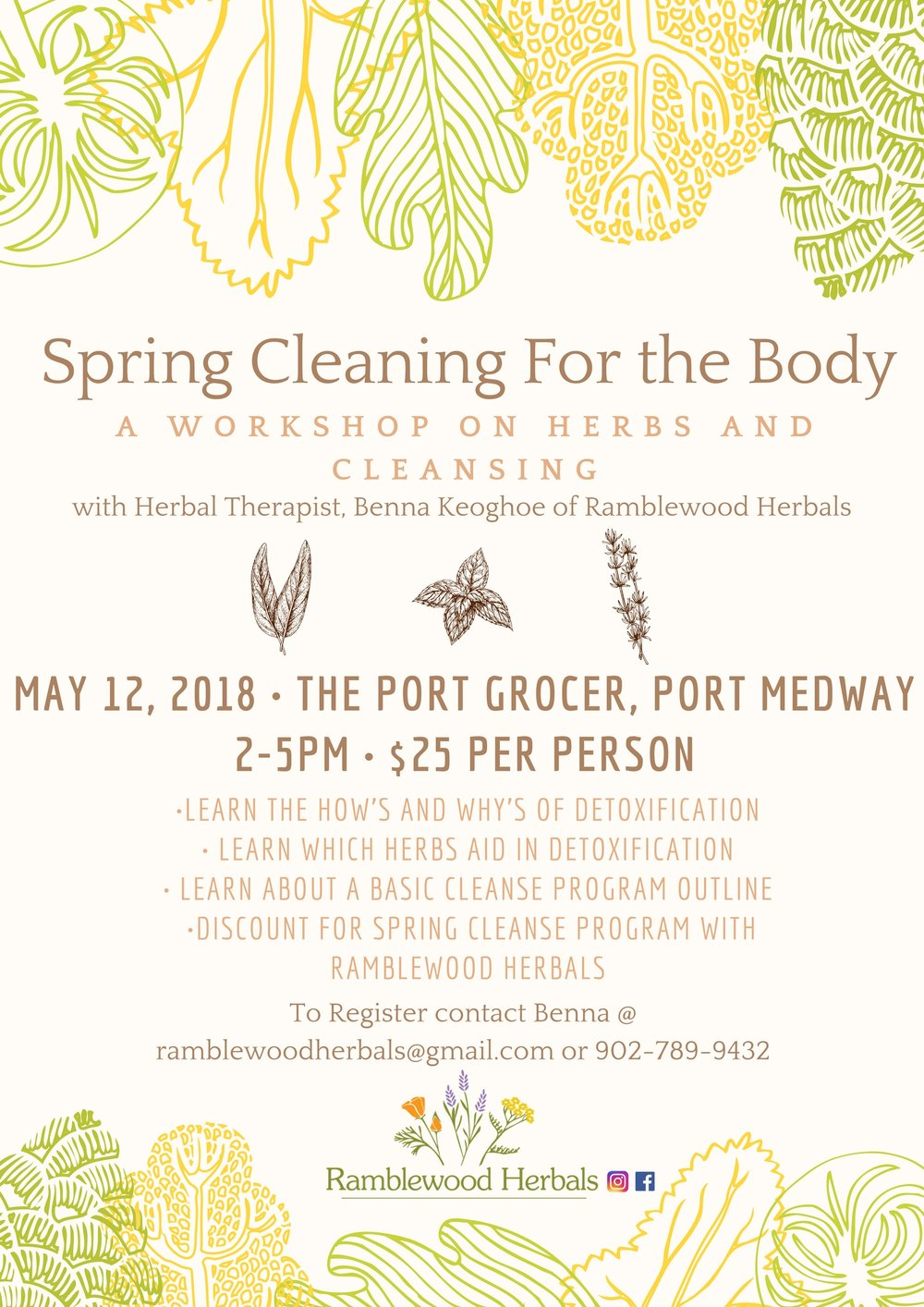 Spring Cleaning For the Body-PG-1.jpg