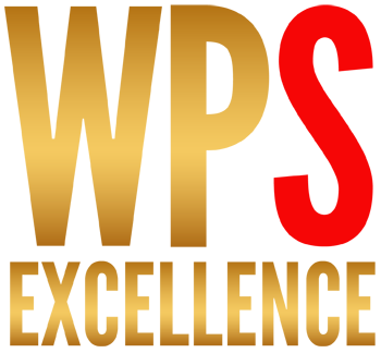 ExcellenceAwarded350.png