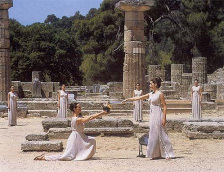 ancient-olympia-birthplace-olympic-games.jpg