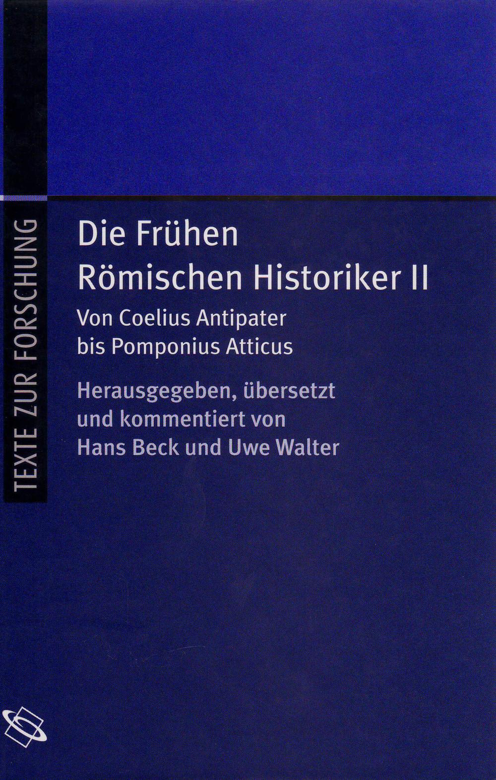 FRH II.jpg
