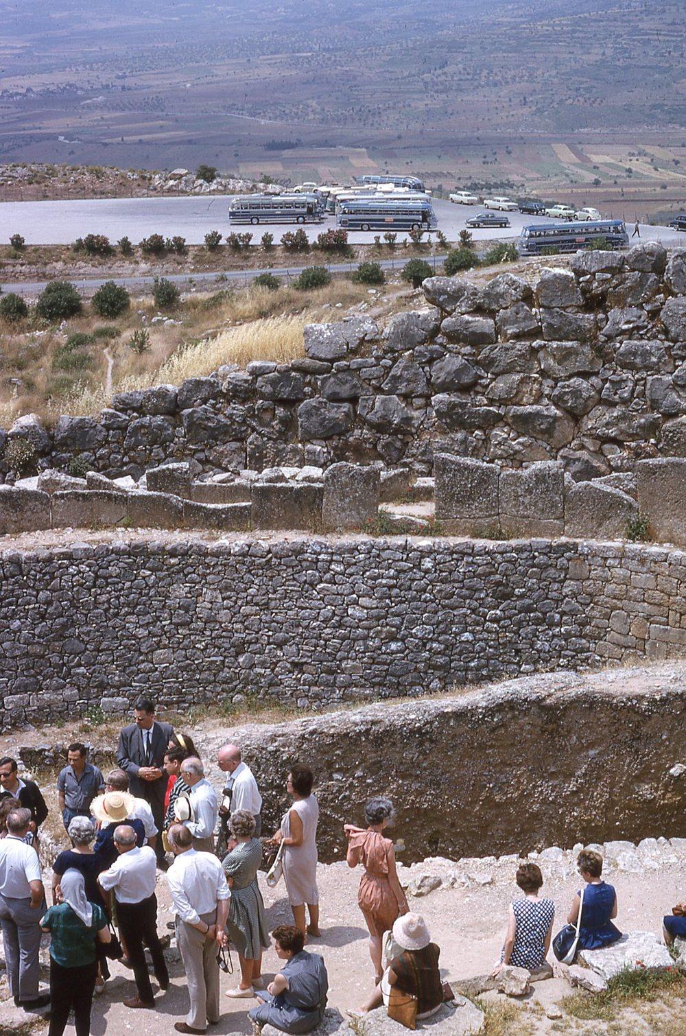 Mycenae_2(1964).jpg