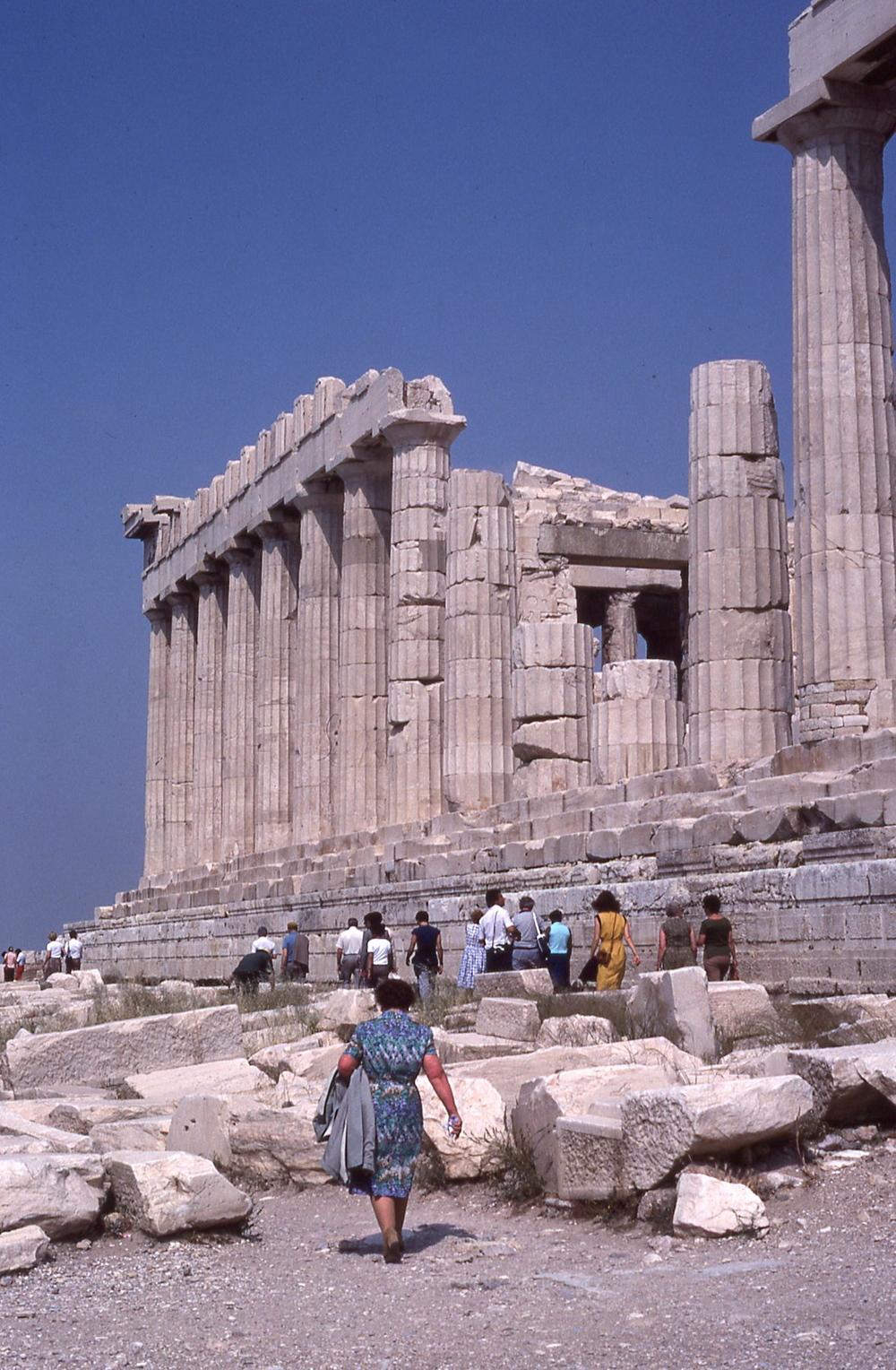 Athens_Acropolis_23(1979).jpg