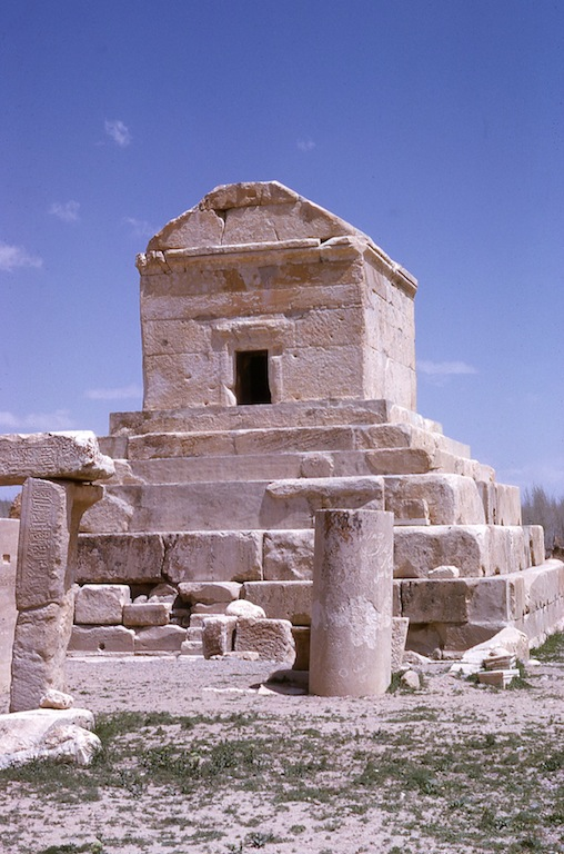 pasargadae_tomb-of-cyrus-the-great_51967_0.jpg