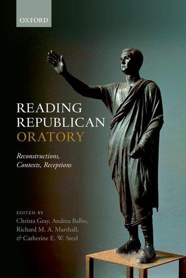 Roman Oratory.jpg