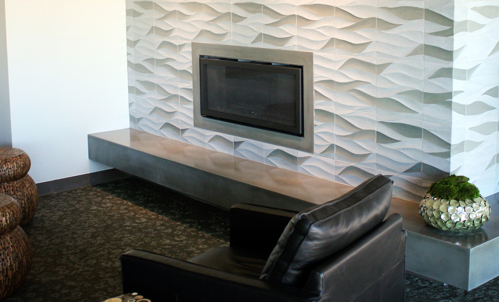 fireplace-design.jpg