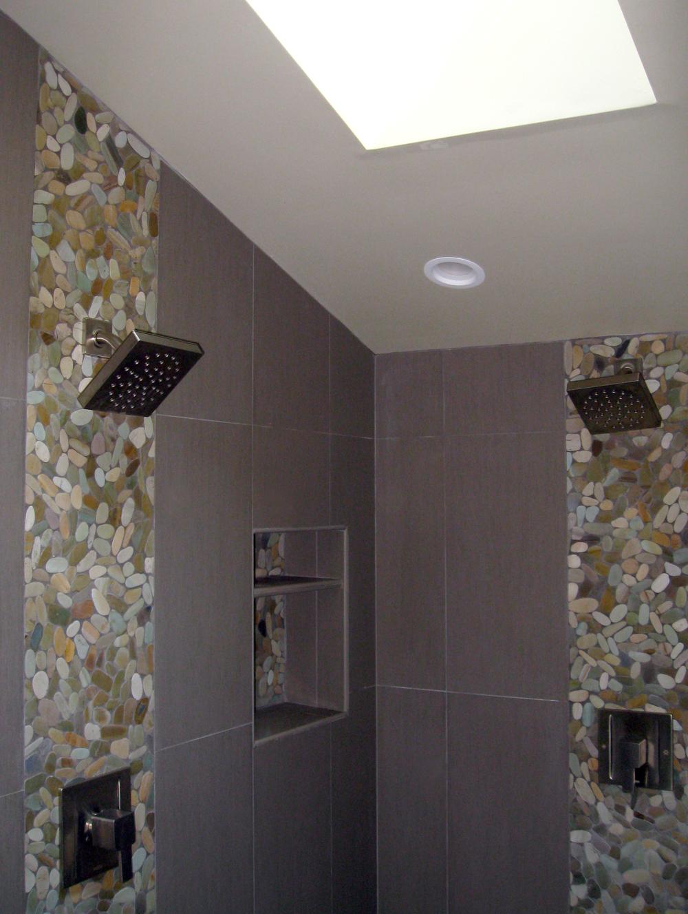 tiled-shower.jpg
