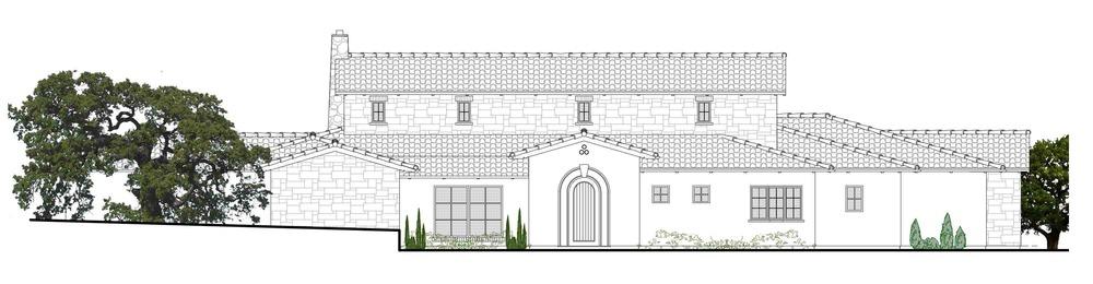 spanish-style-house.jpg