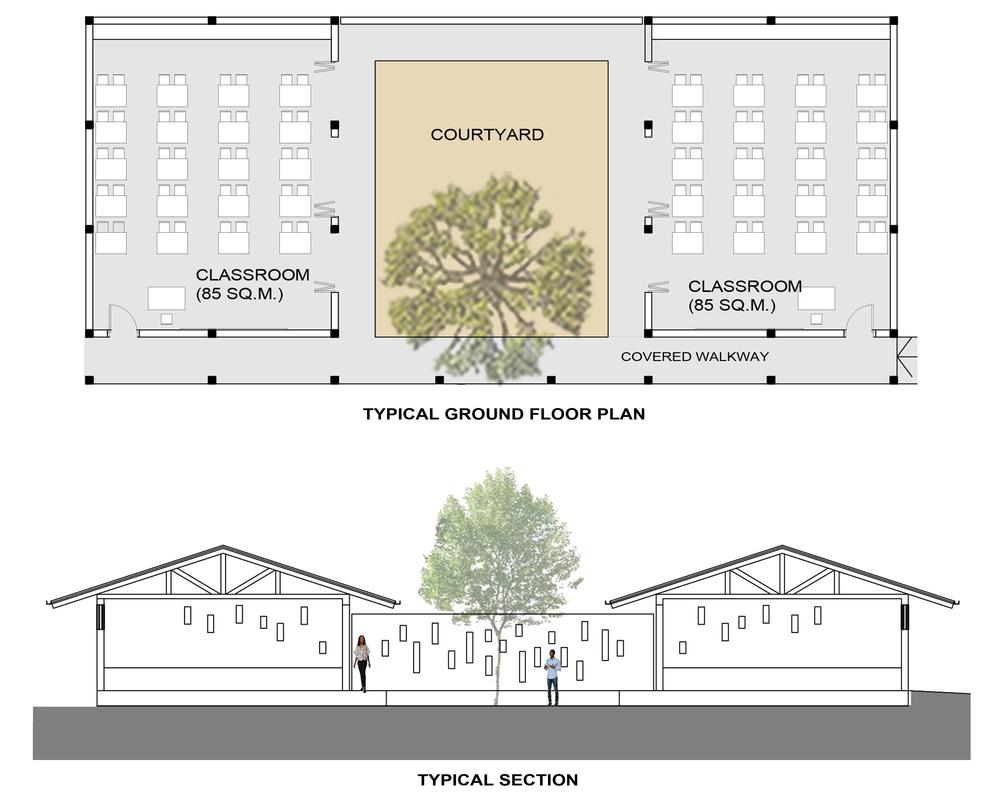 classroom-floor-plan.jpg