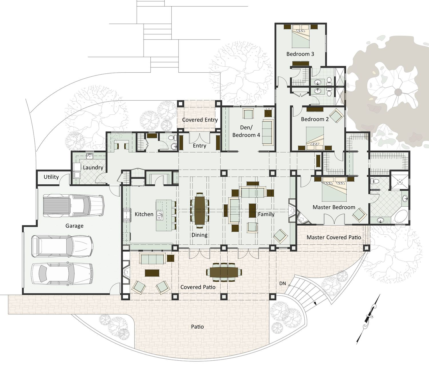 Studio Plans And Designs reiss design studio