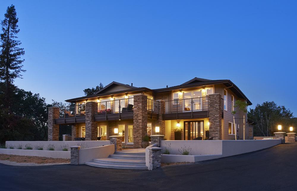 Templeton-Residence.jpg