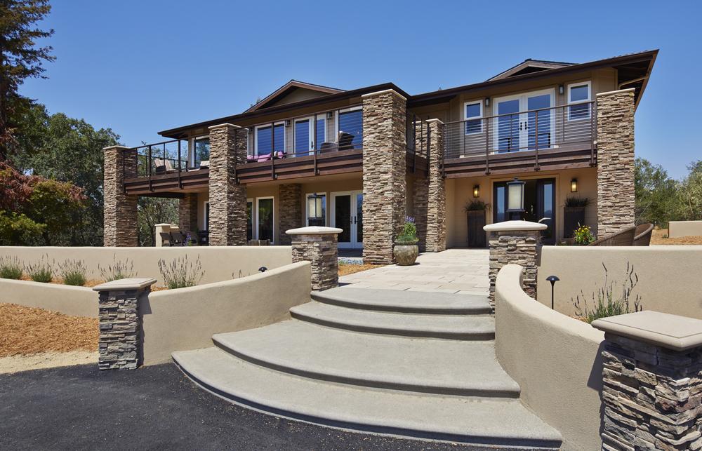 Modern-Ranch.jpg