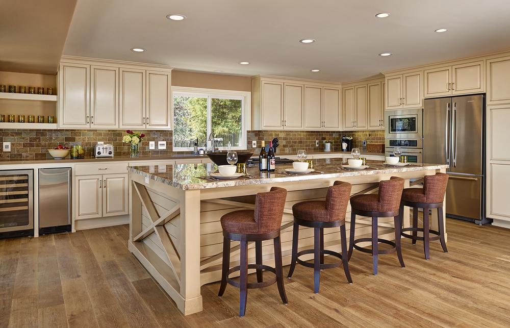 Amazing-Kitchen.jpg