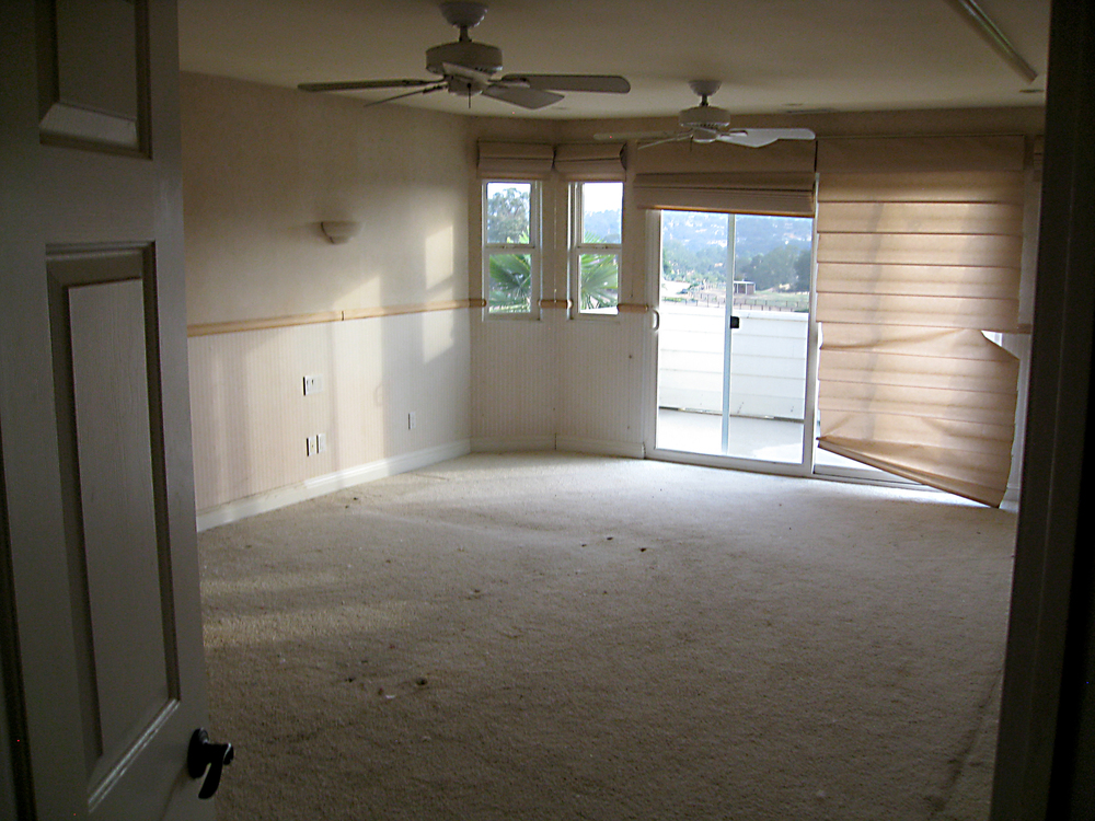 Bedroom-Remodel.jpg