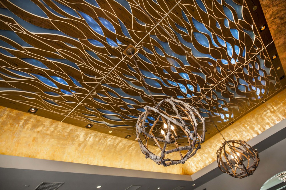 ceiling-treatment.jpg