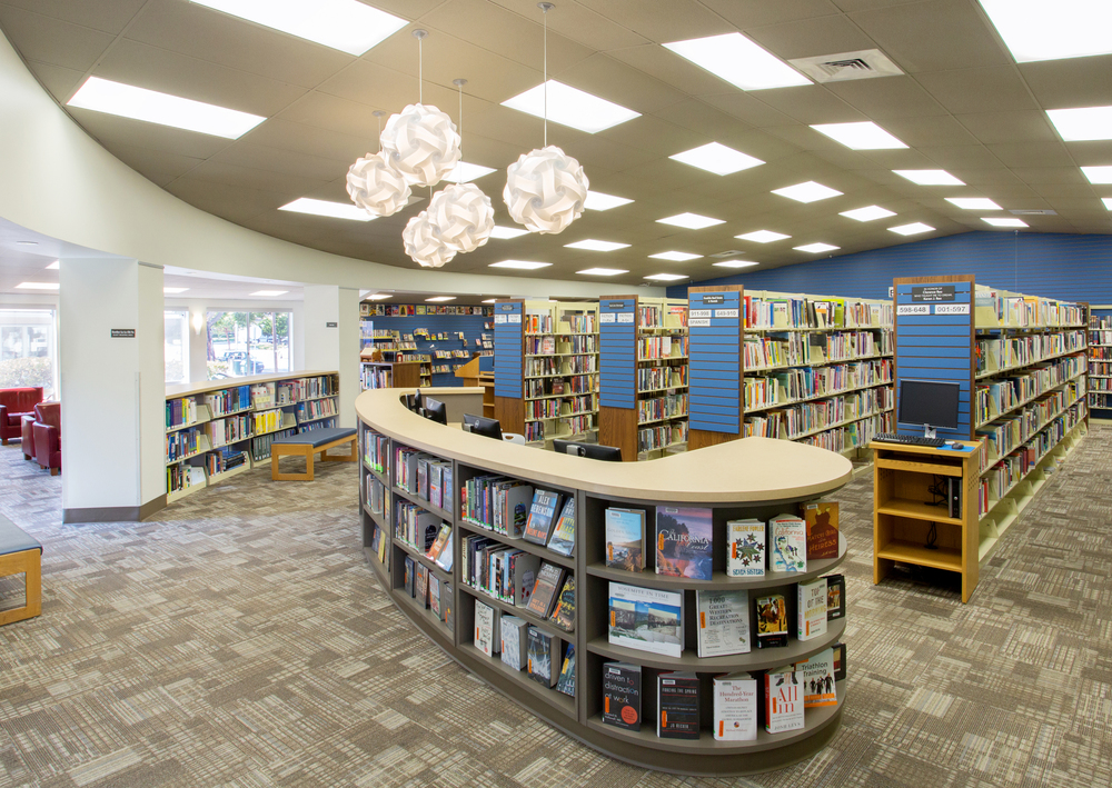 morro-bay-library-remodel.jpg