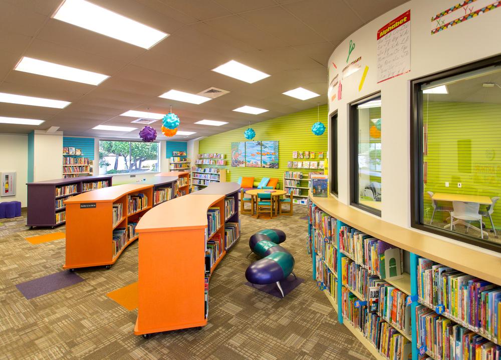 morro-bay-library-children.jpg