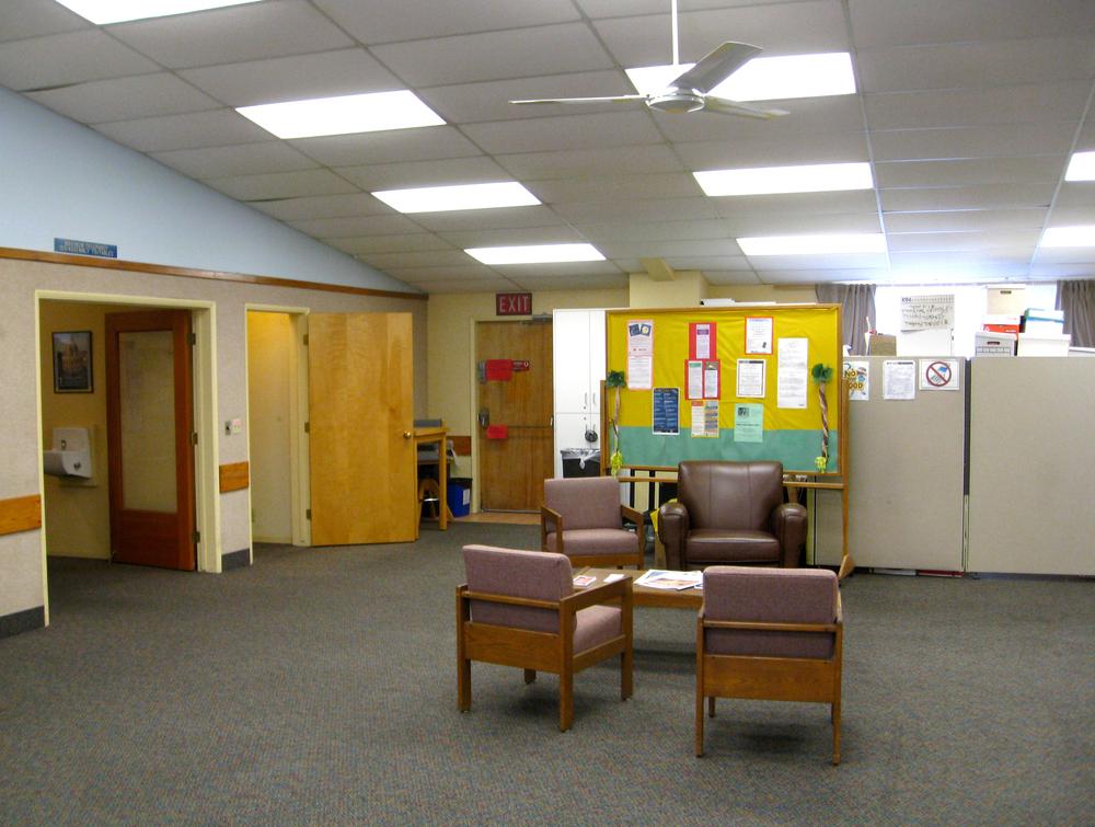 community-room-before.jpg