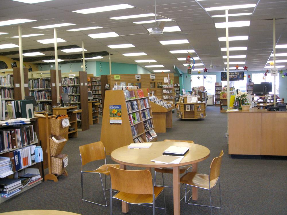 morro-bay-library-before.jpg