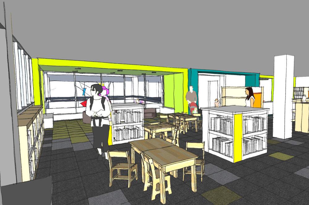 SLO Library_4_Children A.jpg