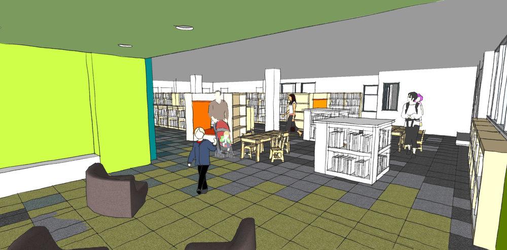 SLO Library_5_Children B.jpg