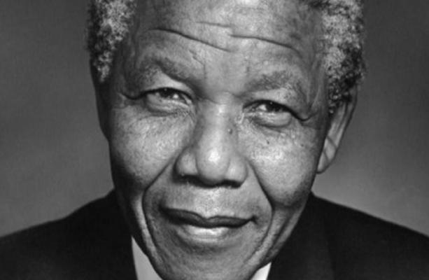 Nelson Mandela : le combat d'une vie porté à l'écran (ADIAC)