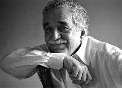 Gabriel García-Márquez est mort (ADIAC)