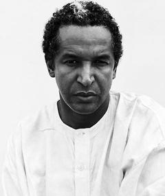 Festival de Cannes : Abderrahmane Sissako représente le cinéma africain (ADIAC)