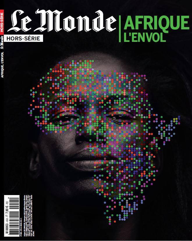 Média: Le Monde lance Le Monde Afrique (ADIAC)