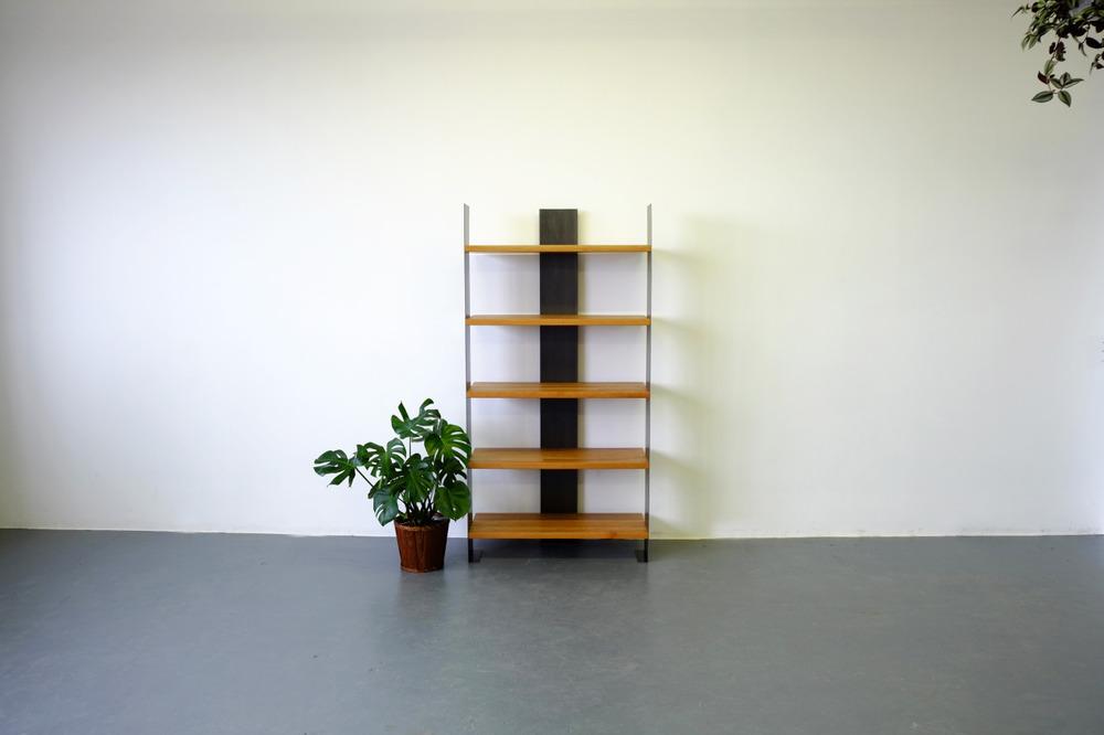 10 créateurs de mobilier à consulter (Baronmag)