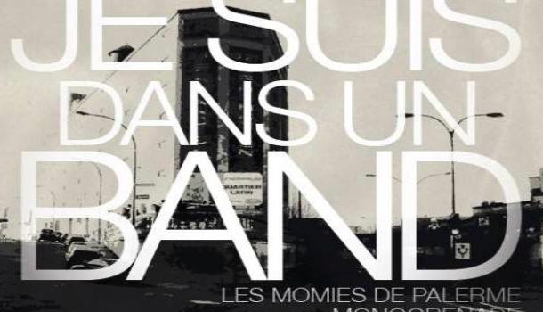 «Je suis dans un band», regard sur la scène musicale montréalaise francophone. (Huffington Post)