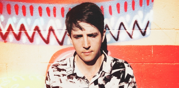 CRITIQUE: «In Conflict», la prouesse musicale d'Owen Pallett  (Huffington Post)