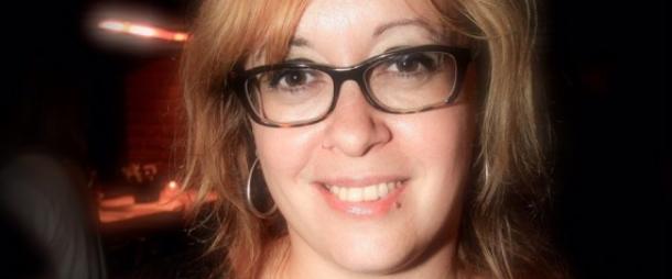 Festival de musique émergente : rencontre avec la cofondatrice Jenny Thibault (Huffington Post Qc)