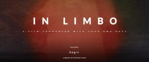 «In Limbo» : quel futur pour nos vies sauvegardées? (Huffington Post)