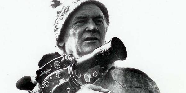Cinéma: mort de René Vautier, cinéaste résistant et anticolonialiste (ADIAC)