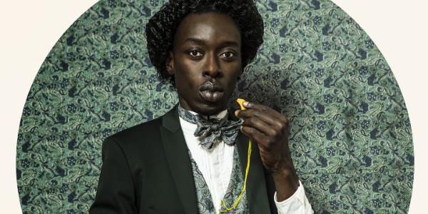 1:54 : l'Art contemporain africain s'invite à New York (ADIAC)