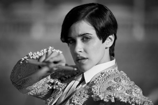 Blancanieves, l'épopée d'une Blanche-Neige andalouse (Le Sifflet)