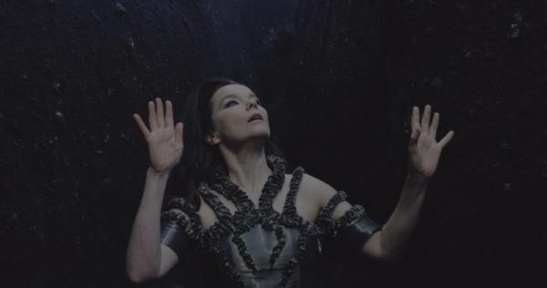 Pourquoi Björk est une artistes des plus singulières?
